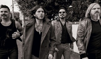 Τα δέκα καλύτερα rock άλμπουμ για το πρώτο μισό του 2019