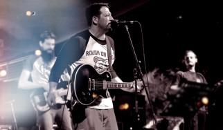 «10»: Αγαπημένα άλμπουμ των Rosewood Brothers