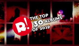 Τα 30 καλύτερα άλμπουμ του 2019
