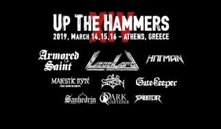 «10»: Τα άλμπουμ που πρέπει να ακούσεις πριν το Up The Hammers (Μέρος 1ο)