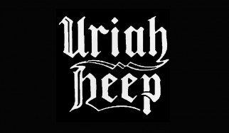 «10»: Μικρά και μεγάλα έπη των Uriah Heep
