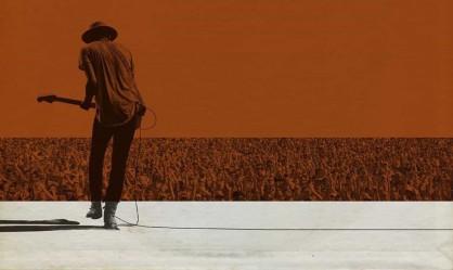 The Future is now: 10+1 σύγχρονοι blues καλλιτέχνες που πρέπει άμεσα να ακούσεις