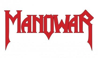 Manowar: 100 Fan Facts