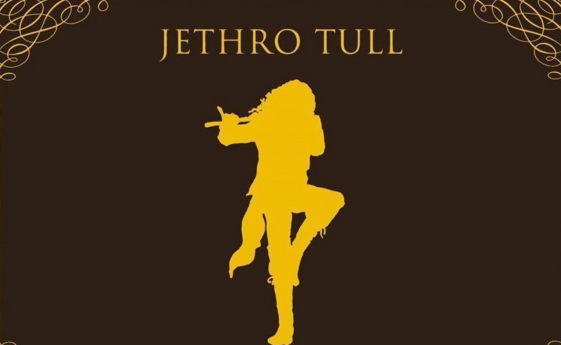 «A Buyer's Guide»: Jethro Tull