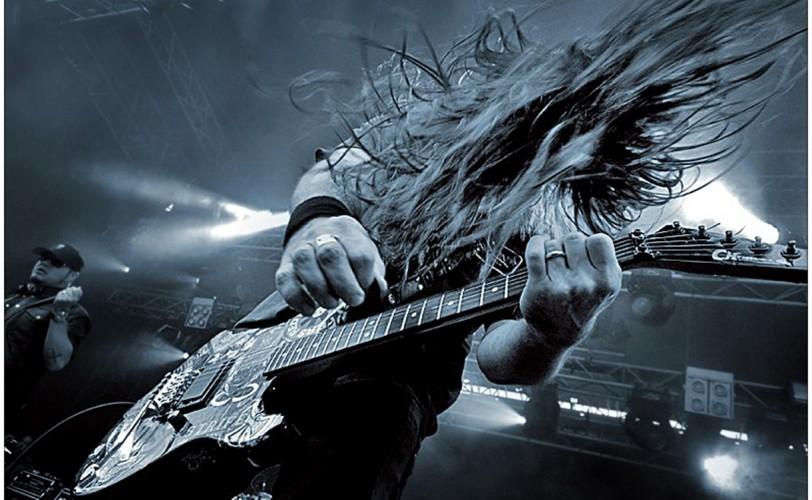 «A Beginner's Guide»: Technical Death Metal