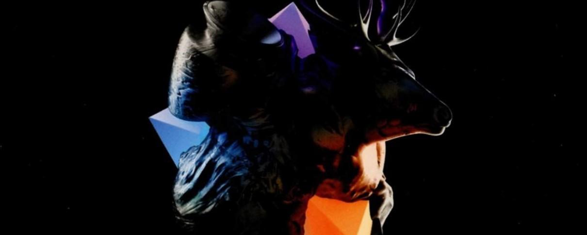 Νίκος Καταπίδης: Τα καλύτερα άλμπουμ του 2019