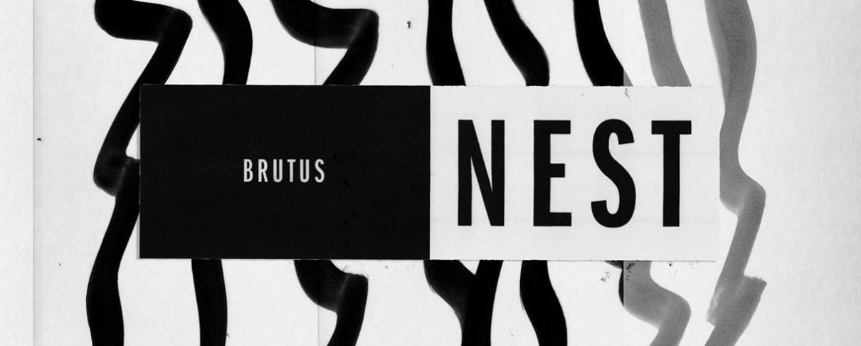 Αντώνης Μαρίνης: Τα καλύτερα άλμπουμ του 2019