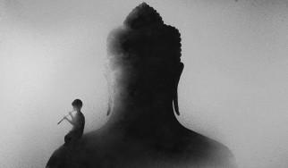 Αντώνης Καλαμούτσος: Τα καλύτερα άλμπουμ του 2019
