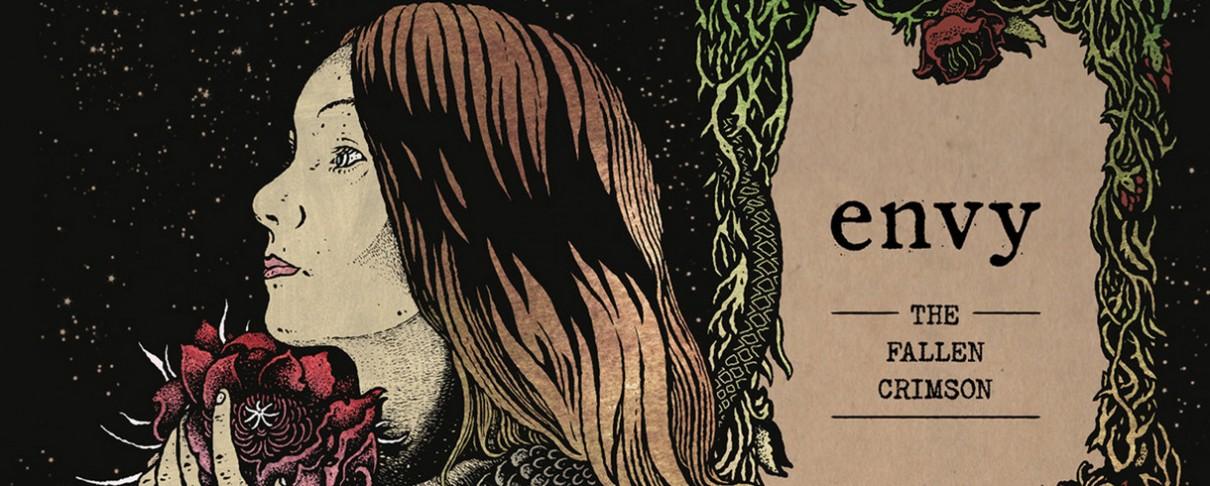 Θεοδόσης Γενιτσαρίδης: Τα καλύτερα άλμπουμ του 2020
