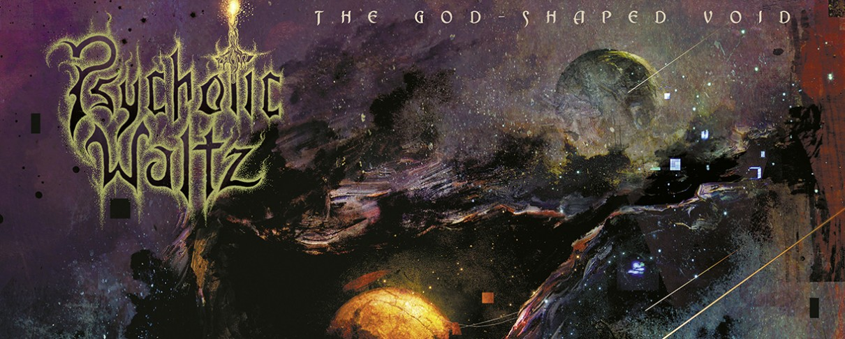 Σπύρος Κούκας: Τα καλύτερα άλμπουμ του 2020
