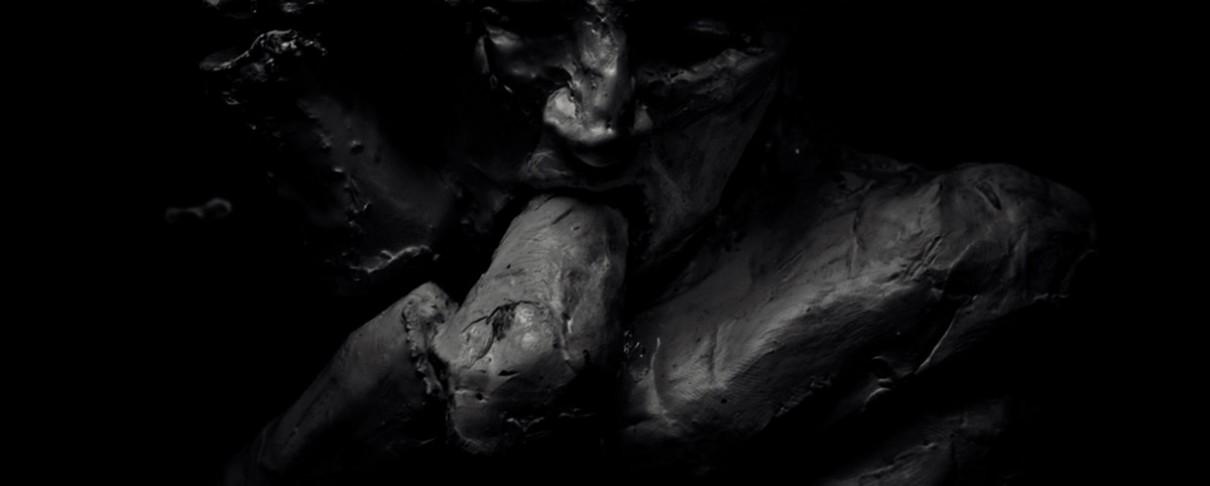 Underground Express #19 - Οι διάβολοι του φθινοπώρου