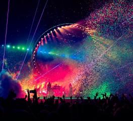 Τα δέκα καλύτερα alternative άλμπουμ για το πρώτο μισό του 2020