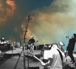 Τα δέκα καλύτερα rock άλμπουμ για το πρώτο μισό του 2020