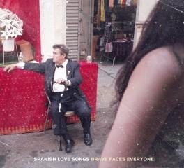 Ιάσονας Τσιμπλάκος: Τα καλύτερα άλμπουμ του 2020