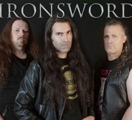 Η ιστορία των Ironsword