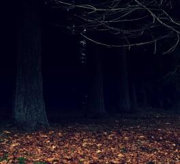 To Enter Pagan #10: Η ζωή, η τελετή, η ύπαρξη