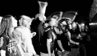 «10»: Κυπριακές heavy/power metal μπάντες