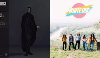 Νοέμβριος 2020: Οι playlist των συντακτών μας