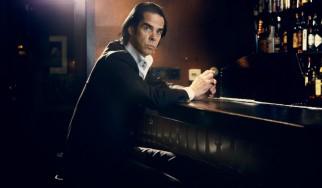 Οι προσωπικότητες των '10s: Nick Cave