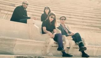 «10»: Αγαπημένοι δίσκοι των The Callas