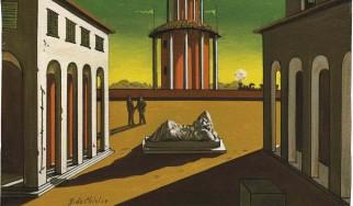 Underground Express #14 - Η Αντίσταση της Ουτοπίας