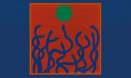 Σπύρος Τσούτσος: Τα καλύτερα άλμπουμ του 2020