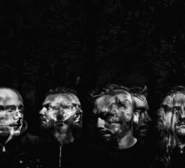 «10»: Οι δίσκοι που καθόρισαν τον ήχο των Alkerdeel