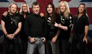 Τι κρατάμε και τι όχι από τα post-reunion άλμπουμ των Iron Maiden