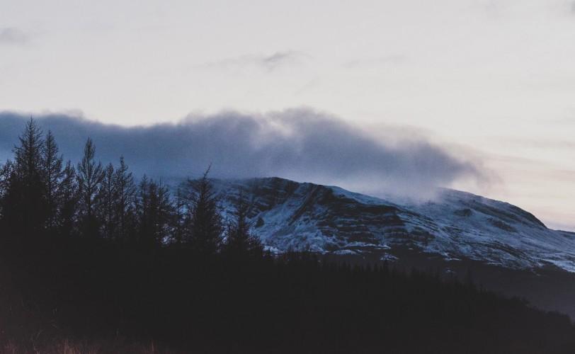 «10»: Τα απαραίτητα Nordic folk άλμπουμ