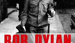 Bob Dylan party και αποσπάσματα από την αυτοβιογραφία του