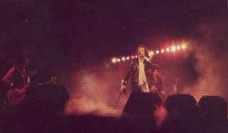Black Sabbath: Πορεία μέσα στο χρόνο
