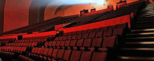 10+1: Οι καλύτερες ταινίες του 2012