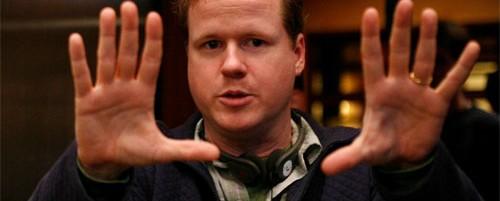 «7»: Joss Whedon