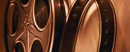 «7»: Οι ταινίες της ντροπής