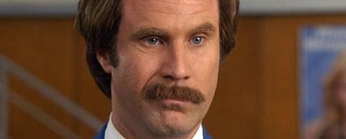 «7»: Best of Will Ferrell