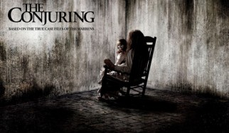 Η κινηματογραφική πρόταση της εβδομάδας: The Conjuring