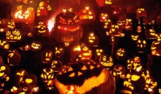«7»: Ταινίες για το Halloween