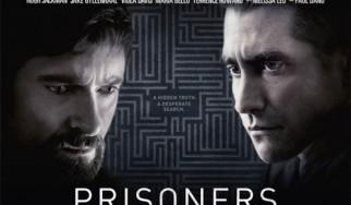 Η κινηματογραφική πρόταση της εβδομάδας: Prisoners