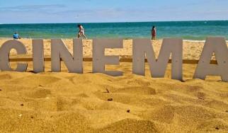 «7»: Αποχαιρετάμε το καλοκαίρι με καλοκαιρινές ταινίες