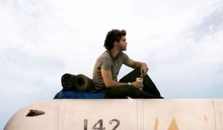 «7»: Ταινίες βασισμένες σε αληθινές ιστορίες
