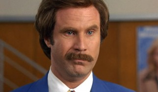 «7»: Best of Will Ferrell