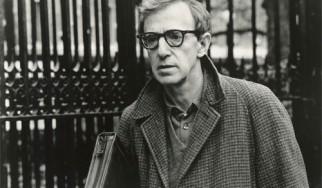 «7»: Οι κορυφές του Woody Allen