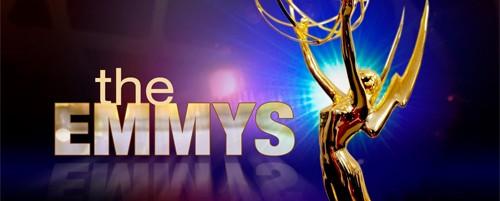 [TV]: Emmy 2014: Οι Υποψηφιότητες
