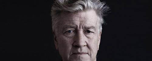 «7»: David Lynch