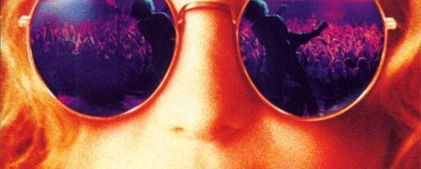 «7»: Οι καλύτερες μουσικές ταινίες των 00s