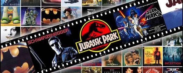 [7]: Τα blockbuster που σημάδεψαν τα καλοκαίρια μας