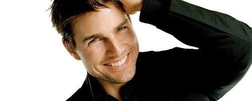 «7»: Ο αμφιλεγόμενος Κος Tom Cruise