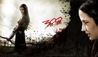 Η κινηματογραφική πρόταση της εβδομάδας: 300: Rise Of An Empire
