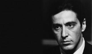 [7]: Γράμμα στον Al Pacino...