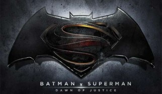 Το κινηματογραφικό νέο της εβδομάδας: Ιδού το νέο Batmobile